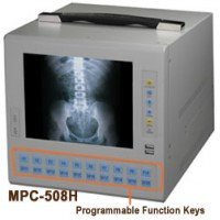 MPC-508HW/ACE-818APM