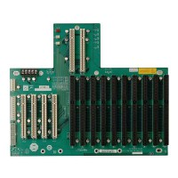 PCI-14S-RS-R40