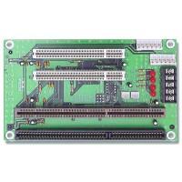 IP-4S2