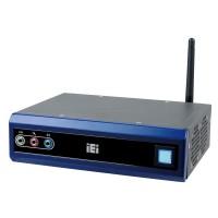ECN-581AW-R10-D5251
