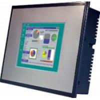 HMI-084/ETX-EDEN-400/ACE-855A