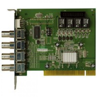 IVC-100-RS-R20