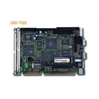 JUKI-732E