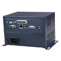 EBC-1000/ACE-890A