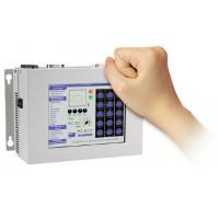 PPC-5012W/ACE-845V/T-R064B