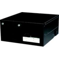 CPC-1201/CC400/ACE-810V
