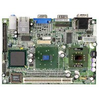 Enano-8523-1GZ-R10