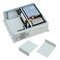 PR-1300W/IP-3SA/ACE-816A