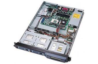 EC-1012BID