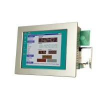 PPC-5150GS/8520/T-R/EX