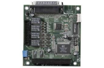 PM-1056-4PGB
