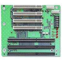 IP-7SA