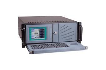 EC-1040BATX/ACE-832A