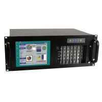 RPC-6108B/ACE-4525AP/T-R