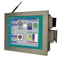 PPC-5290GS/6614/ACE-4525AP/T-R-EX