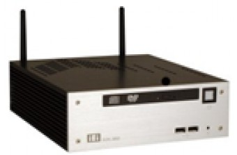 ECK-3692GC/CM440/1GB