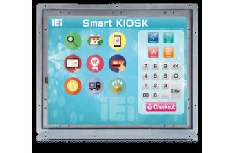 LCD-KIT-F15A