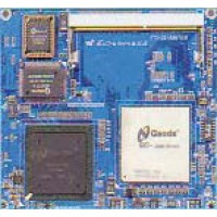 ETX-GX-300