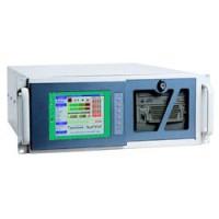 MPC-6010AWATX/ACE-832A