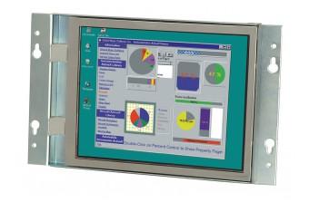 LCD-KIT104GH-R20