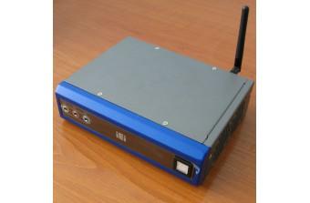 ECN-581A-R10-D5251 (Комплект 2)