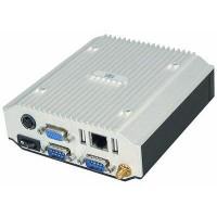 UIBX-200-VX800-R10/1GZ/512MB