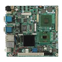 EKINO-9102-1G512-R10
