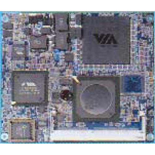 Via  technologies drivers for microsoft windows msi n1996 based mother board audio, vga, lan driver download
