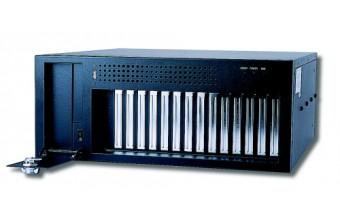 RACK-814W/ACE-925