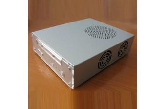 ECK-3699G-R20 (Комплект 1)