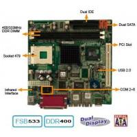 KINO-6612LVDS-1GZ-R13