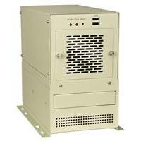 PAC-400GW/ACE-4518AP