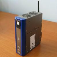 ECN-581A-R10-D5251 (Комплект 3)