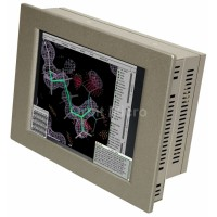 PPC-2708GS/LX-800/T-R