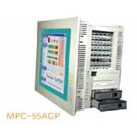 MPC-55AGP/T-R151B