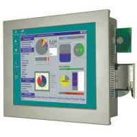 PPC-5190GS/8520-P4-28G/4518AP/T-R/1GB