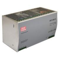 DRT-480-24