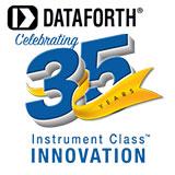 Компания Dataforth Corp. (США) празднует 35-летие!