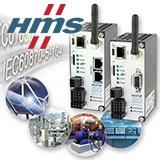 Новые шлюзы IXXAT SG от HMS упрощают соединение с интеллектуальной электросетью