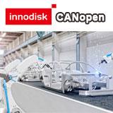 Расширение возможностей «умной» автоматизации с помощью CANopen
