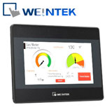 Обновления в iP-серии HMI-панелей Weintek