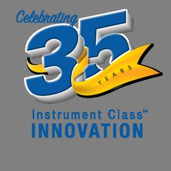 Компания Dataforth Corp. празднует 35-летие!.