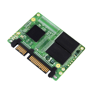 SATA Slim 3IE3
